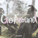 Go Around/DadaD
