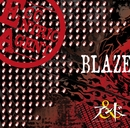 BLAZE(B-TYPE)/アンド