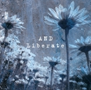 Liberate(B-TYPE)/アンド