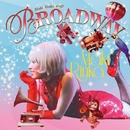 Maki Rinka sings BROADWAY/マキ 凛花