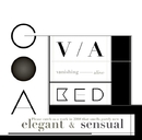 V/A/goatbed