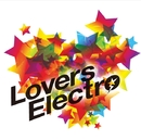 Lovers Electro/Lovers Electro