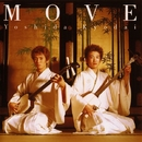 MOVE/吉田兄弟