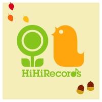 あきのうた~HiHiRecords Season Best~
