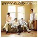 スマイル/Jammin' Zeb