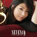 SEVENth/小林 香織
