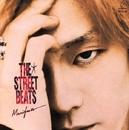 MANIFESTO/THE STREET BEATS