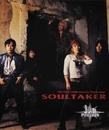 「The SoulTaker~魂狩~」オープニングテーマ SOULTAKER/JAM Project
