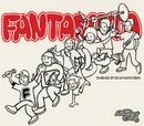 FANTASISTA/Dragon Ash
