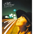 The Perfect Vision/MINMI