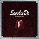 路上のハードボイルド/SCOOBIE DO