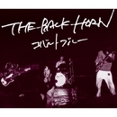 コバルトブルー/THE BACK HORN