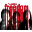 i'LL get the freedom/FUZZY CONTROL