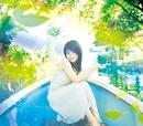 「ARIA The ANIMATION」OPテーマ ウンディーネ/牧野 由依
