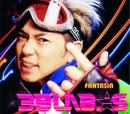 FANTASIA/3B LAB.☆S