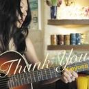 Thank You/Leyona