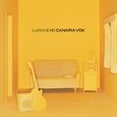 カナリア ボックス/LUNKHEAD