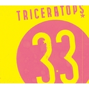 33/TRICERATOPS