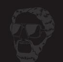 黒にそめろ e.p./髭