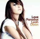 Love Paradox/リア・ディゾン