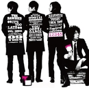 IT'S TOO LATE/THE BAWDIES