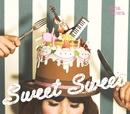 Sweet Sweet/のあのわ