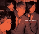 RED ROCKET SHIP/THE BAWDIES