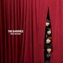 ROCK ME BABY/THE BAWDIES