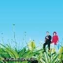 <COLEZO!>ジャンスマポップ ~シングル集~/Jungle Smile