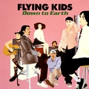 DOWN  TO  EARTH/FLYING KIDS
