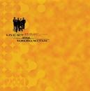 LIVE ACT TULIP 2001年心の旅/TULIP