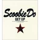 GET UP/SCOOBIE DO