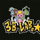 3B LAB.☆/3B LAB.☆