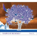 HARVEST REMIXES/Dragon Ash