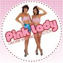 ピンク・レディー オリジナルカラオケ・コレクション/ピンク・レディー/PINK LADY