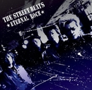 ETERNAL ROCK/THE STREET BEATS