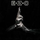 E・Z・O/E・Z・O