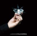 プルケリマ/LUNKHEAD