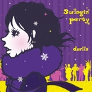 swingin' party/dorlis