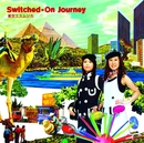 Switched-On Journey/東京エスムジカ