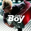 Boy/coba