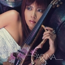 Violin Diva -2nd set-/SARINA