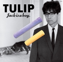 Jack is a boy/TULIP