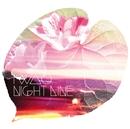 NIGHT LINE/IWAO