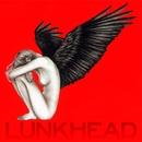 孵化/LUNKHEAD