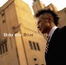 Atlas/上田 現