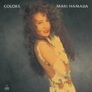 COLORS/MARI HAMADA