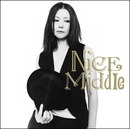 Nice Middle/小泉 今日子