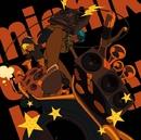 ミチコと ハッチン オリジナル サウンドトラック CHAPTER-1/Kassin