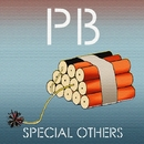 PB(通常盤)/SPECIAL OTHERS & Kj (from Dragon Ash)